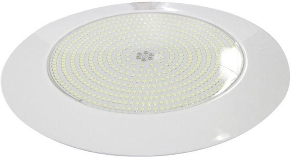 reflector-luzmax-ultra-slim-led-blanco.jpg