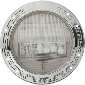 reflector-piscina-intellibrite-5g-led-a-blanco.jpg