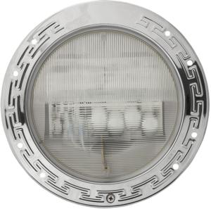 reflector-piscina-intellibrite-5g-led-a-color.jpg