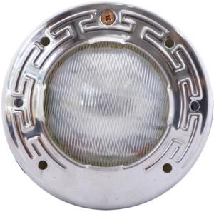 reflector-spa-intellibrite-5g-led-a-color.jpg