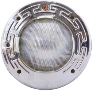 reflector-spa-intellibrite-5g-led-blanco.jpg