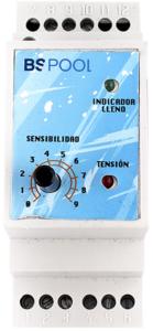 rele-de-nivel-de-liquidos-conductores-de-pozo-o-depósito.jpg