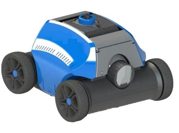 robot-limpiador-de-fondos-de-piscinas-tornado-f2-accesorios-de-limpieza-globalpacificsas