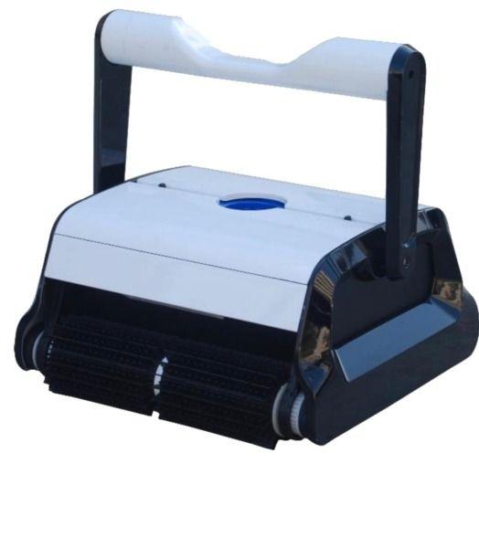 robot-limpiador-de-fondos-paredes-optimus-accesorios-de-limpieza-globalpacificsas