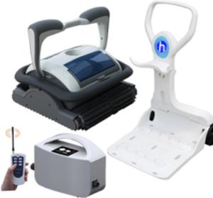 robot-limpiador-de-fondos-y-paredes-de-piscinas-crayfish-bluetooth-y-control-remoto-cable-18-mts-110v.jpg