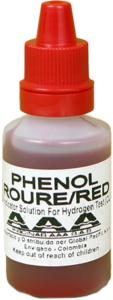 rojo-fenol-x-20-ml.jpg