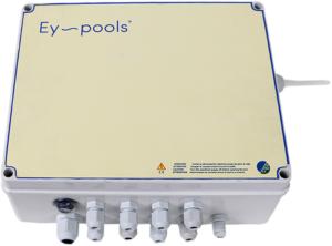 sistema-domótico-ey-pools.jpg