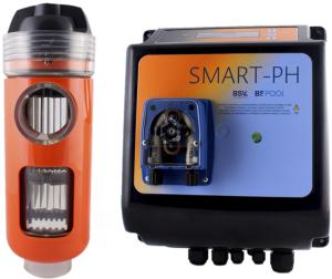 smart-ph-c25sphk-25ghr-digital-ph-celula-25-grhr-piscina-privada.jpg