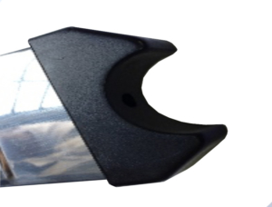 soporte-para-peldano-de-escalera-sobreponer-en-acero-inox.jpg