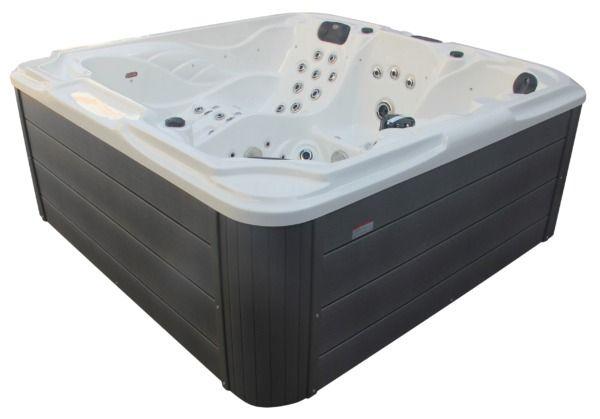 spa-altea-bañera-portable-hidromasaje-maaaxwellness-globalpasificsas