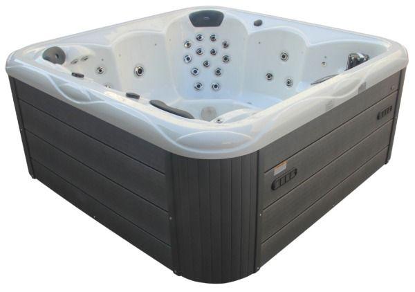 spa-bruselas-bañera-portable-hidromasaje-maaaxwellness-globalpasificsas