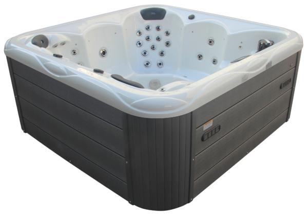 spa-ibiza-bañera-portable-hidromasaje-maaaxwellness-globalpasificsas