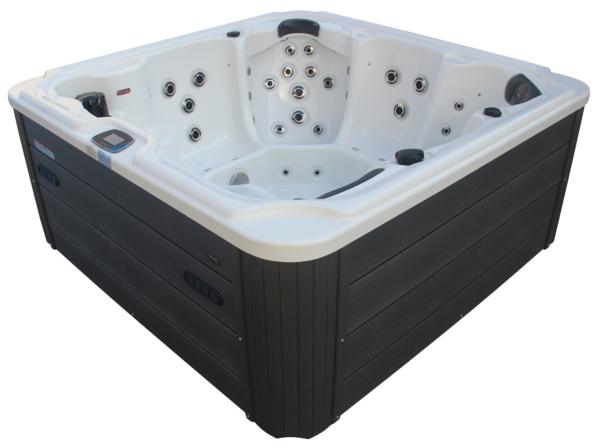 spa-monaco-bañera-portable-hidromasaje-maaaxwellness-globalpasificsas
