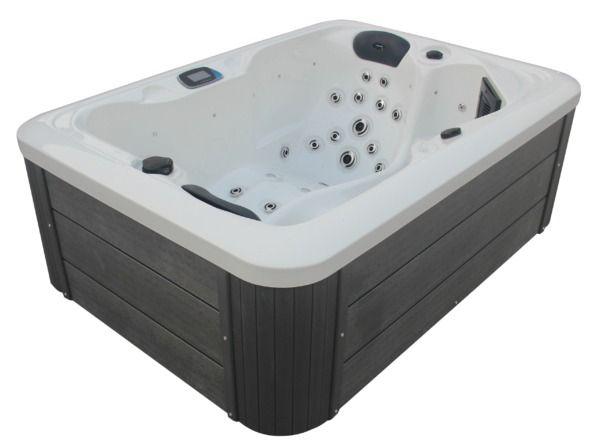 spa-napoles-bañera-portable-hidromasaje-maaaxwellness-globalpasificsas