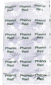 tabletas-rojo-fenol-por-10-und.jpg