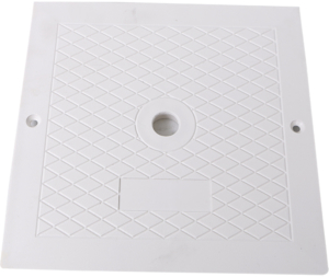 tapa-para-desnatador-liner-diametro-19-5-cm.jpg