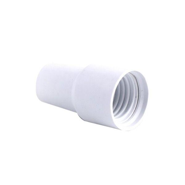 terminal-manguera-estandar-accesorios-de-limpieza-globalpacificsas