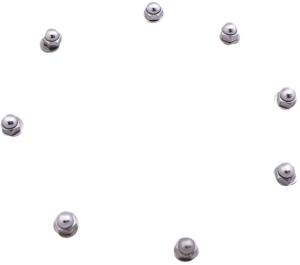 tornillo-y-arandela-metalica-para-filtro-jazzi-kit-x-8.jpg