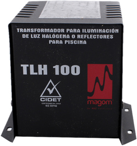 transformador-tlh‐100w.jpg