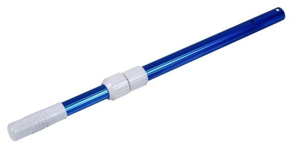 tubo-telescopico-aluminio-azul-accesorios-de-limpieza-globalpacificsas