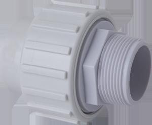 universal-con-acople-1-5-para-valvula-multiport-eco-maxfilter.jpg