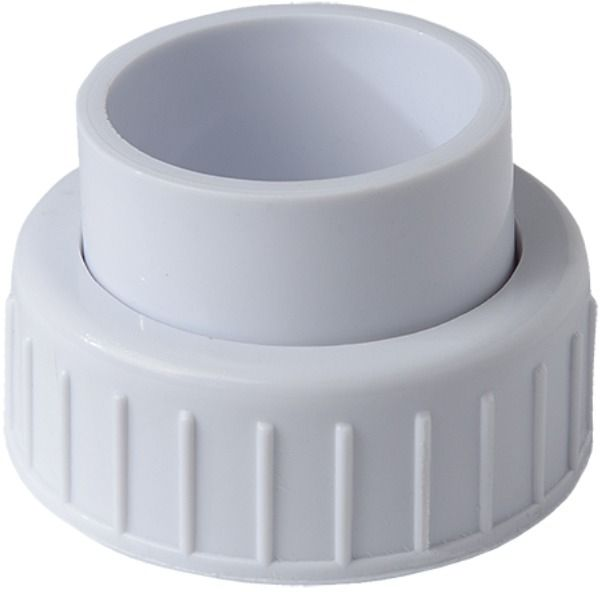 universal-para-filtro-c-500.jpg