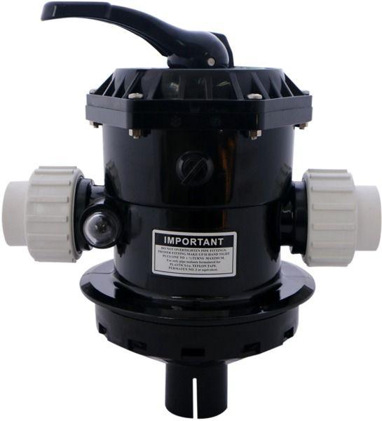 valvula-multiport-1-5-superior-para-filtro-ecomaxfilter.jpg