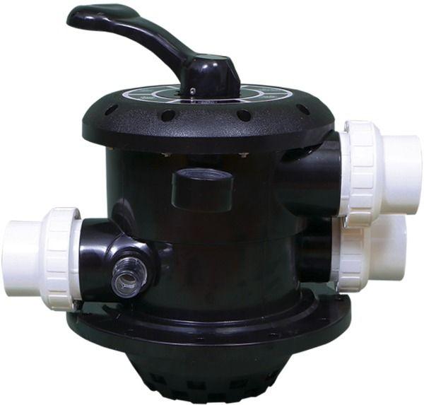 valvula-multiport-1-5-superior-para-maxfilter-y-multicapas-ml300-ml400.jpg