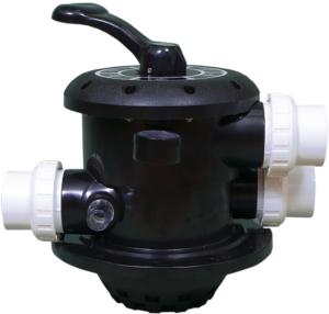 valvula-multiport-2-superior-para-filtro-de-arena-maxfilter.jpg