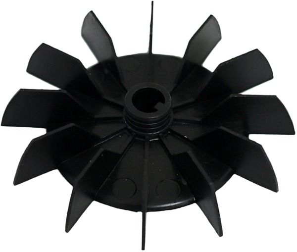 ventilador-para-motobomba-stp-100.jpg